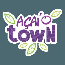 Açai Town
