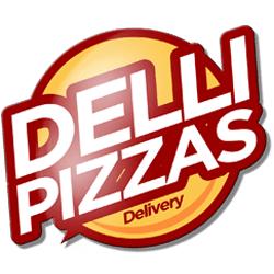 Delli Pizzas