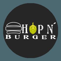 Hop'n Burger