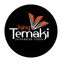 King Temaki