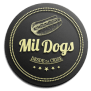 Mil Dogs