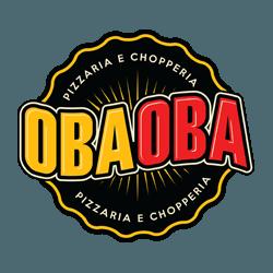 ObaOba