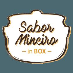 Sabor Mineiro inBOX