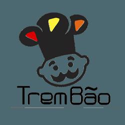 TremBão
