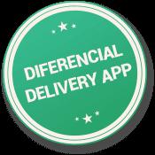Diferencial Delivery App