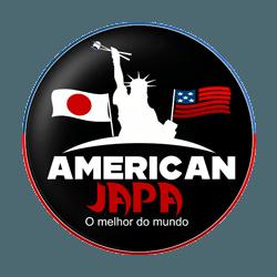 American Japa