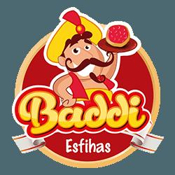 Baddi