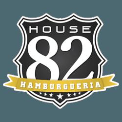 House82