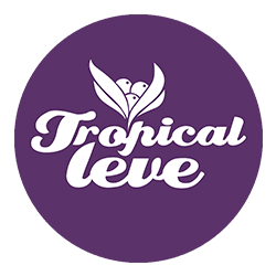 Tropical Leve