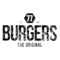 77 Burgers