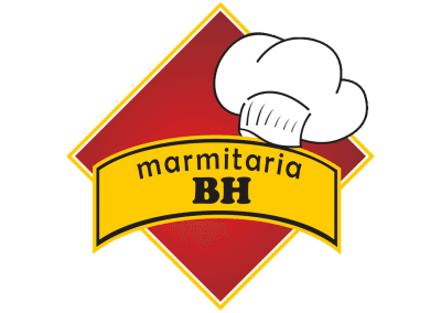Marmitaria BH