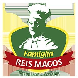 Famiglia Reis Magos
