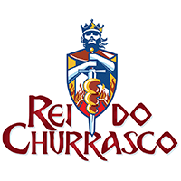 Rei do Churrasco
