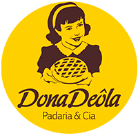 Dona Deôla